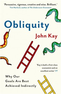 obliquity-paperback-196x300
