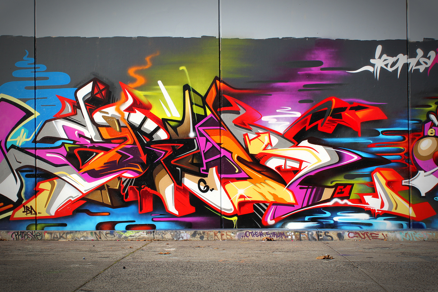 sirum_graffiti-wall-art_66