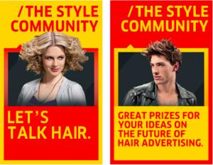 StyleCommunityAds