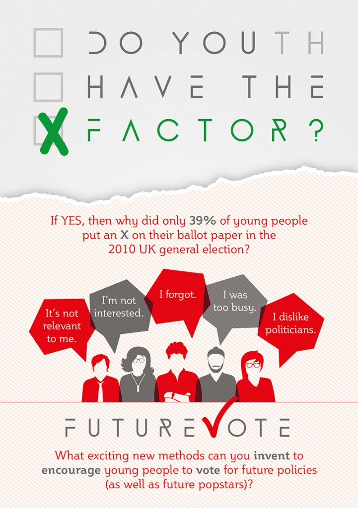 FutureVote-flyer-03