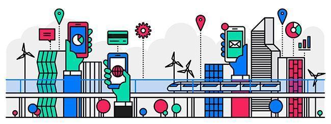 tech_smart_city