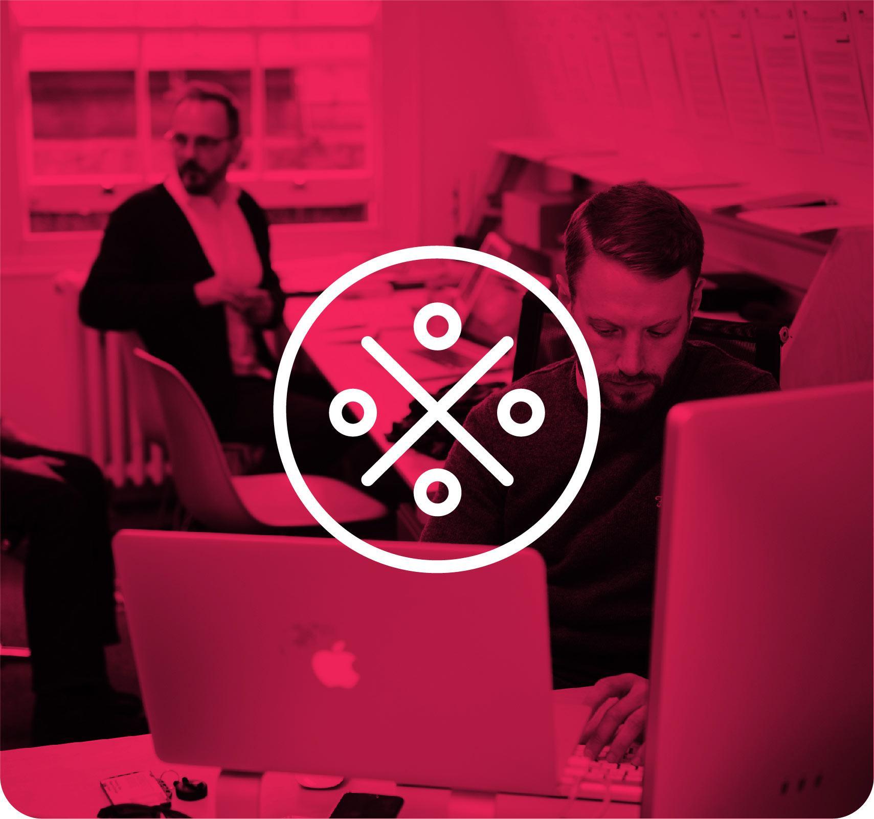 Crowdsourcing Platform Open - Crowdsourcing interior design