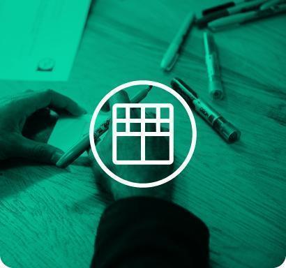 0983d179b8 Collaborative Business Canvas. – 100%Open